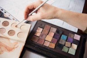 Makeup Artist, Bridal Makeup Artist, Makeup Kit